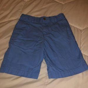 Vineyard vines shorts - size 7